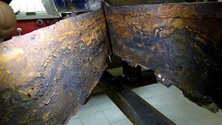 Facel Vega FV2B Cabriolet