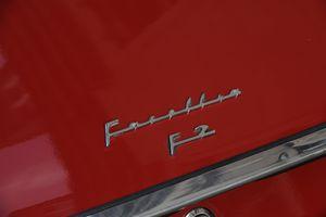 Facellia